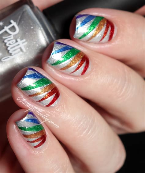 diy nail designs digit al dozen new improved diy nail decals