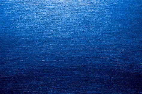 Blue Textured Background Background Blue Texture Www Imgkid The Image