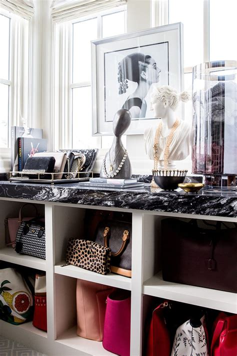 closet reveal ankleidezimmer dressing room