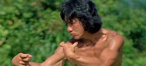 KINGOFKUNGFU - TOP 40 KUNG FU MOVIES (70'S) 10-1