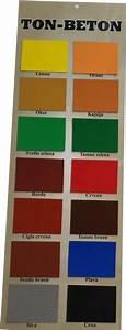 Beton Effekt Farbe : novamedia kategorija boje za fasadu ~ Michelbontemps.com Haus und Dekorationen