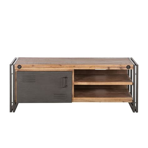 lowboard holz metall lowboard metall bestseller shop f 252 r m 246 bel und einrichtungen