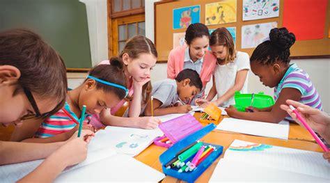 elementary education naropa university