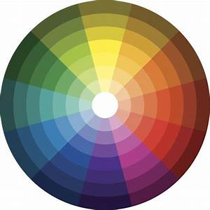 Couleur Complémentaire Du Rose : comment associer les couleurs l 39 express styles ~ Zukunftsfamilie.com Idées de Décoration