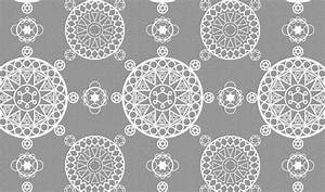 A Compilation Of Pattern Tutorials For Photoshop | Naldz ...