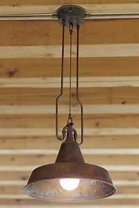 Suspension Filaire Cuivre : luminaire suspension cuivre suspension maximus cuivre lige et or uac with luminaire suspension ~ Teatrodelosmanantiales.com Idées de Décoration