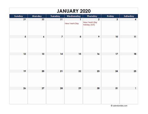 singapore calendar spreadsheet template
