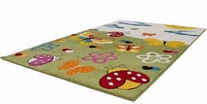 tapis pour enfant en polypropylene vert creme dixi pas cher With tapis enfant avec soldes canapé design