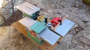 Machine A Bois Kity : resultat de recherche des annonces du client 37493111 sur ~ Dailycaller-alerts.com Idées de Décoration