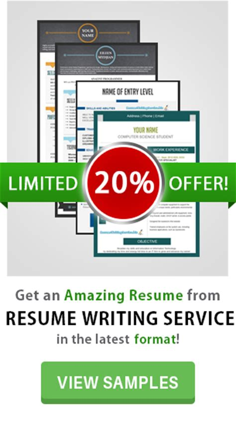 Buzzwords For Resumes 2017 by Guide To Buzzwords For Resume Trends 2017 Resume Buzzwords