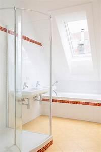 Abstand Lattung Gipskarton Dachschräge : anleitung und tipps zur dachd mmung ~ Orissabook.com Haus und Dekorationen