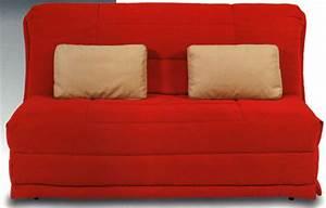housse canape chez gifi univers canape With tapis rouge avec canapé bz 3 suisses