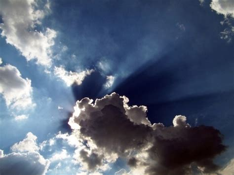 Sun with clouds free stock photos download (10 866 Free