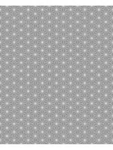 12 50 papier peint origami gris scandinave graham
