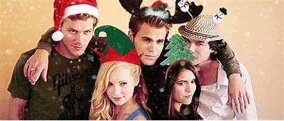Tvd Diaries Cast Vampire Accola Candice Merry