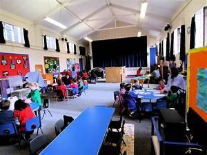 Kindergartenbeitrag Berechnen Nrw : young england kindergarten kindergarten pimlico london vereinigtes k nigreich fotos yelp ~ Themetempest.com Abrechnung