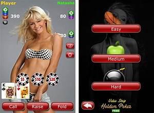 Levitra top girl strip poker