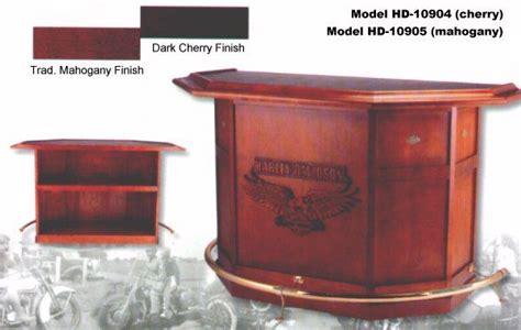97 Best Harley Davidson Furniture Images On Pinterest