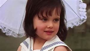 Whatever Happened To Darla From The Little Rascals Youtube