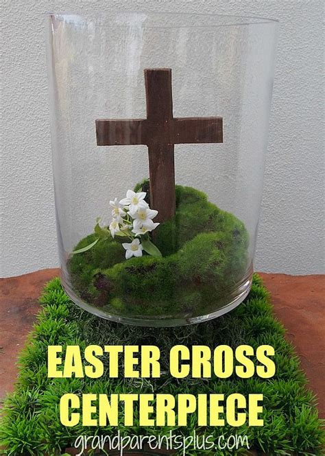 Religious Easter Decorations Ideas by 9 Clever Easter Craft Ideas