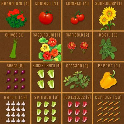 vegetable garden layouts ideas  pinterest
