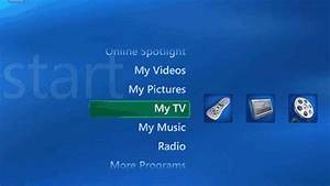 Microsoft Windows XP Media Center Edition 2005 review ...