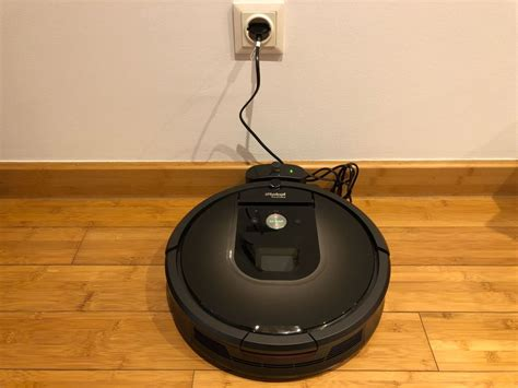 irobot roomba 980 review the the bad the bottom line