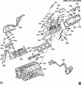 Toyota Rav Parts Wiring Diagram Auto Html