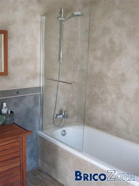 enlever un joint de salle de bain enlever vieux joint silicone changer un joint dutanchit dans la salle bain with enlever