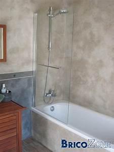 Silicone Salle De Bain : formidable retirer joint silicone salle de bain 2 ~ Dailycaller-alerts.com Idées de Décoration