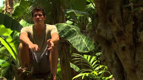 Survivor Philippines The Jury Speaks Pete - YouTube