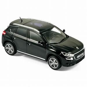 Vo Store Peugeot : voiture peugeot miniature achat vente jeux et jouets pas chers ~ Melissatoandfro.com Idées de Décoration