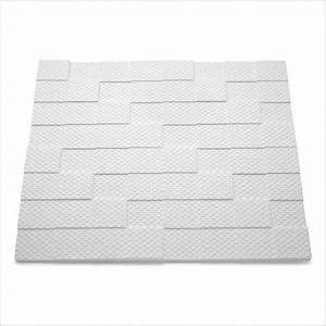 dalle de polystyrene pour plafond 28 images dalles