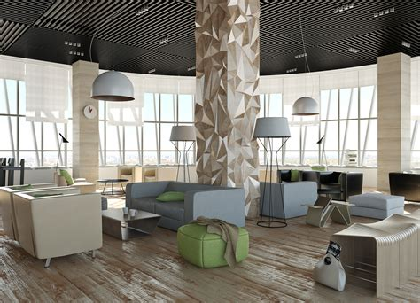 scandinavian office interior design equity office nyc interior design benhar office interiors