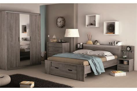 beautiful chambre a coucher conforama 2014 photos