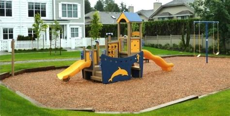 Big Backyard Play Equipment by 6 Companies That Make Eco Friendly Outdoor Play Equipment
