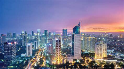 Pil Aborsi Jakarta Pusat Klinik Aborsi Jakarta Kota Jakarta Pusat Daerah