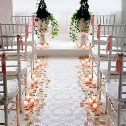wedding decorating ideas summer wedding decoration ideas wedwebtalks