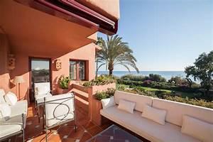 Verkauf Von Immobilien : verkauf von immobilien in spanien die wahl des immobilienmaklers ~ Frokenaadalensverden.com Haus und Dekorationen