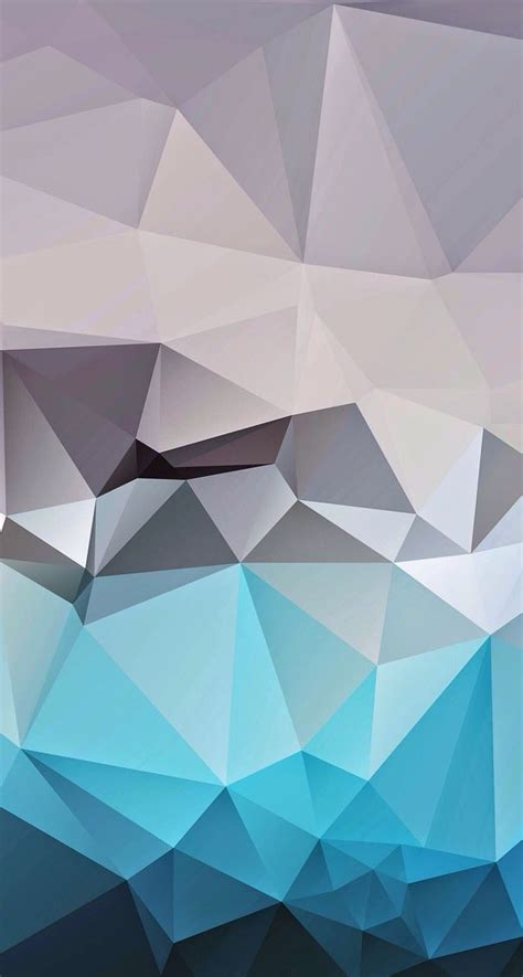 Geometric Wallpaper For Phone by 78 Best Geometric Iphone Wallpapers Images On