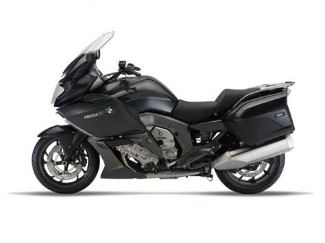 bmw motorcycles   soberguard
