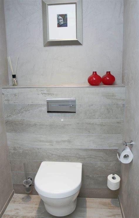 gäste wc gestalten ohne fliesen fliesen g 228 ste wc ideen mit wc gestalten 24 f 252 r ihre