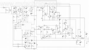 Dewalt De9116 Power Supply Service Manual Download  Schematics  Eeprom  Repair Info For