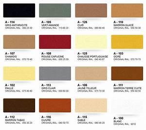 nuancier couleur sable idees de design d39interieur With lovely nuance de couleur peinture 1 nuancier de couleur leroy merlin meilleures images d