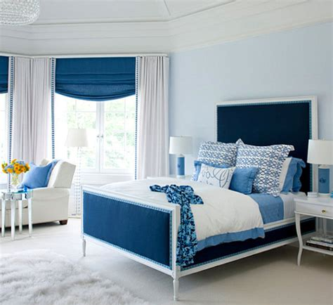 Colors Light Blue Bedroom Ideas Sofa Decorating Also