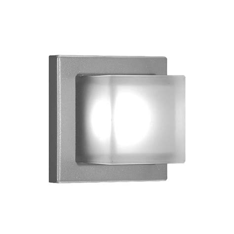 exterior wall mounted lights home decor exterior wall mounted lights wall mounted