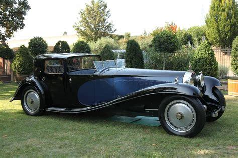Restoration, Cars And Vintage