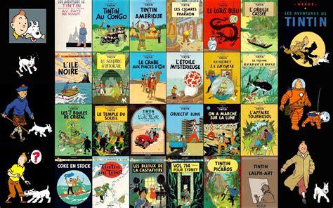 Free Tintin Comics  Video Search Engine At Searchcom