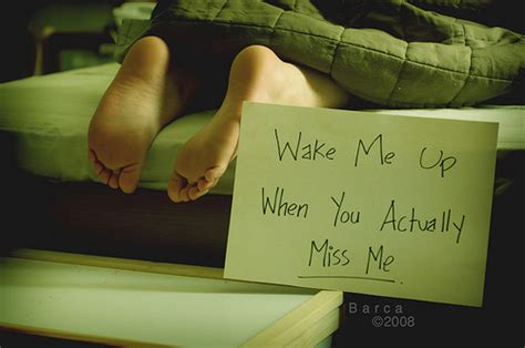 Funny Quotes About Feet. Quotesgram