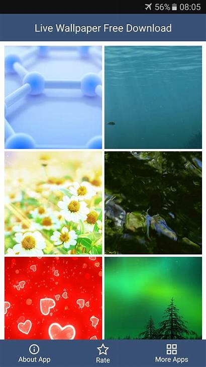 Apps App Wallpapers Android Backgrounds Application
